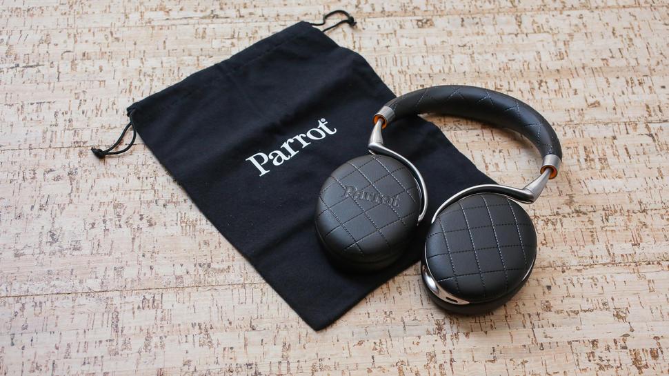 parrot-zik-3-01.jpg