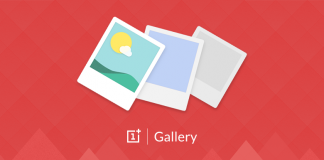 OnePlus releases new Gallery app to help OnePlus 2 owners sort their photos