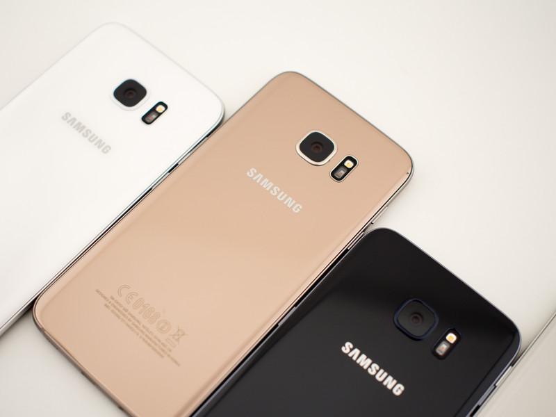 galaxy-s7-edge-gold-white-black-backs_0.