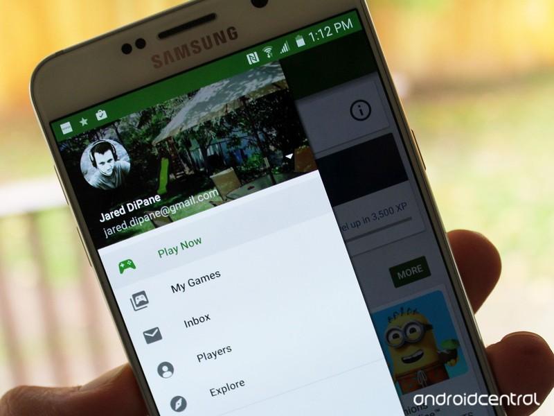 google-play-games-android.jpg?itok=u45EN