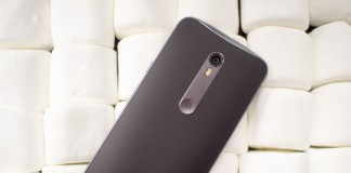 Save up to $100 on a customized Moto X Pure Edition