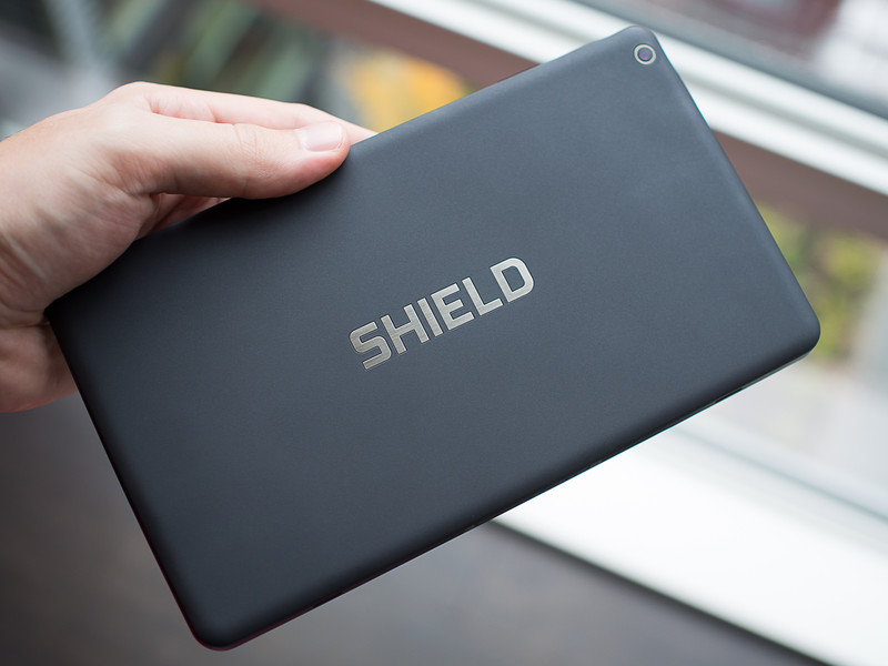 shield-tablet-k1-05.jpg?itok=WCZYcxys