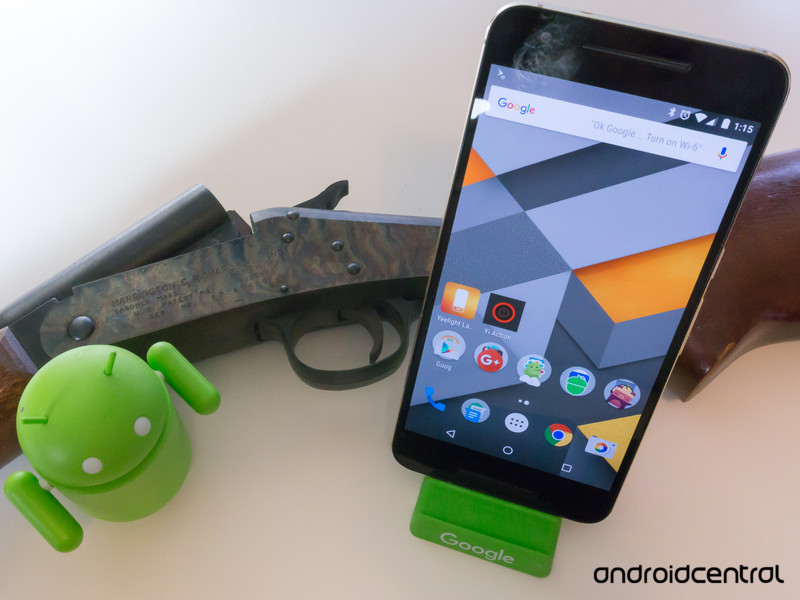Firearms-and-Android-1.jpg?itok=HMzbl0Yw