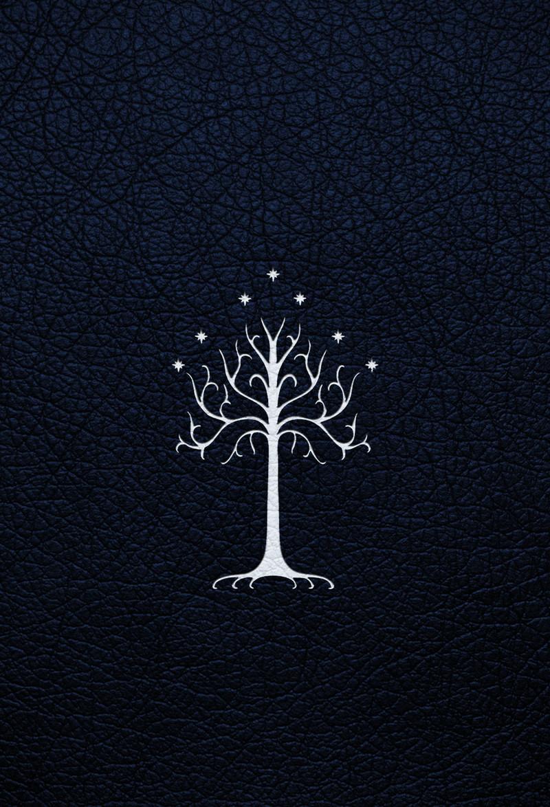 white-tree-gondor-wall.jpg?itok=rZFLM7-b