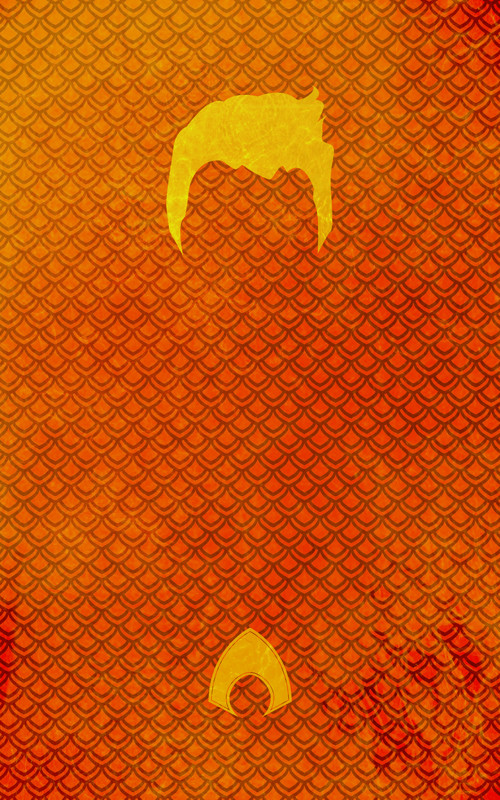 king-aquaman-wall.jpg?itok=-2mvrrD7