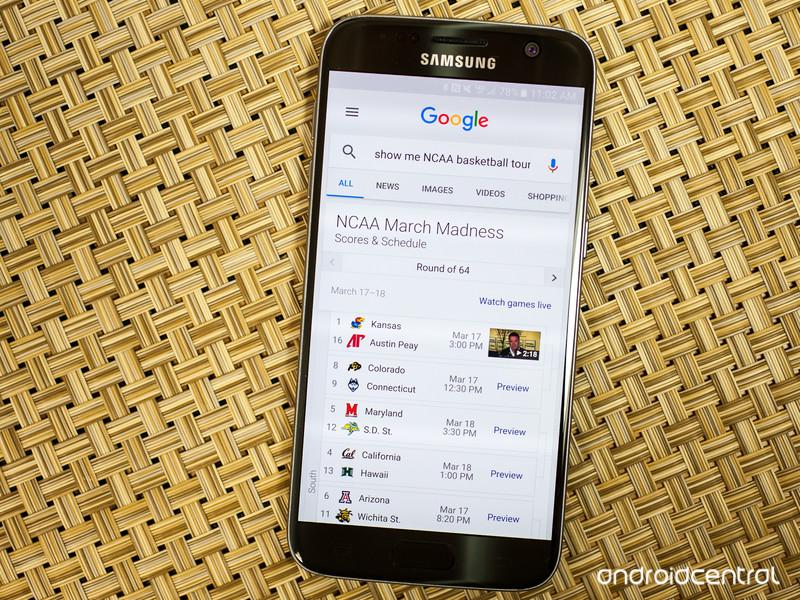 ncaa-tourney-apps-2016-googlenow.jpg?ito