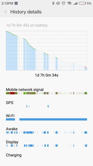 Xiaomi Redmi 3 Screenshots-34