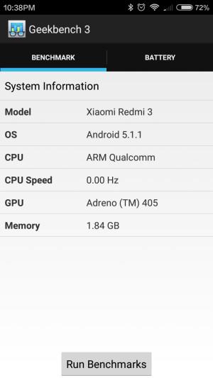 Xiaomi Redmi 3 Screenshots-24