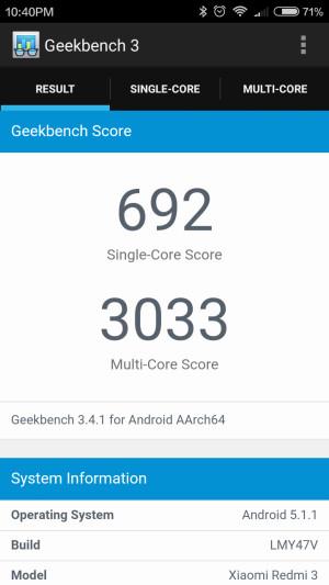 Xiaomi Redmi 3 Screenshots-25