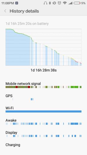 Xiaomi Redmi 3 Screenshots-30