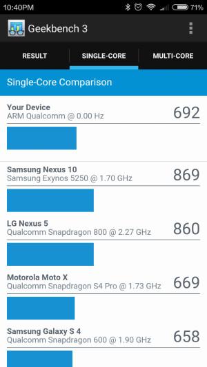 Xiaomi Redmi 3 Screenshots-26