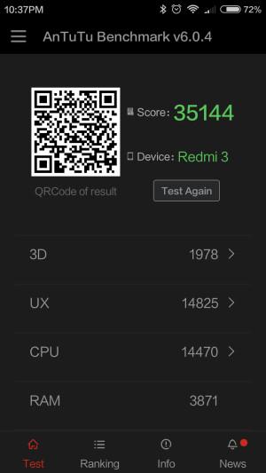 Xiaomi Redmi 3 Screenshots-20