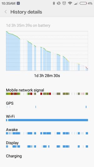 Xiaomi Redmi 3 Screenshots-38