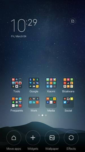 Xiaomi Redmi 3 Screenshots-15