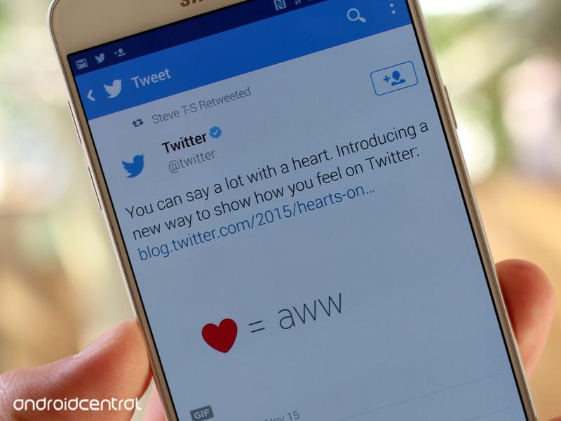 twitter-hearts-android.jpg?itok=WDgl9Qvp