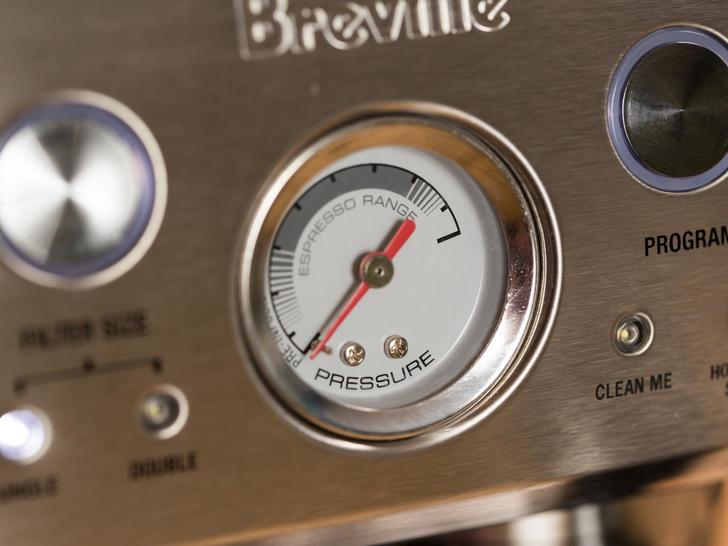 brevilleespressoproductphotos-15.jpg