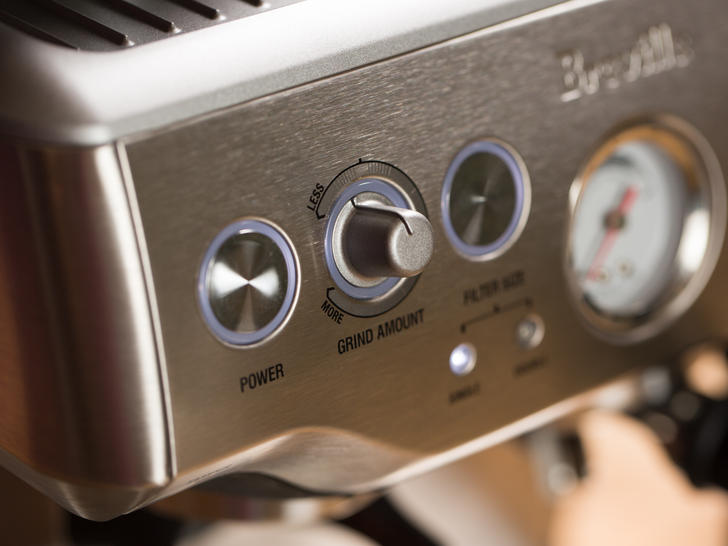 brevilleespressoproductphotos-14.jpg