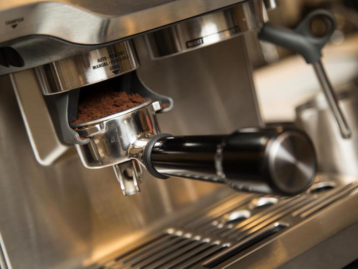 brevilleespressoproductphotos-3.jpg