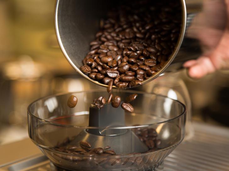 brevilleespressoproductphotos-1.jpg