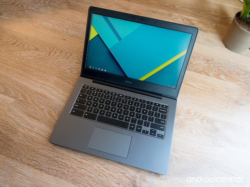 dell-chromebook-13-16.jpg?itok=eYe0GNHG