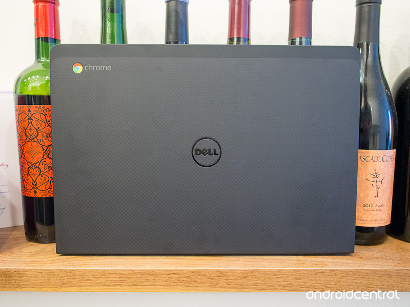 dell-chromebook-13-12.jpg?itok=xL5vY1T3