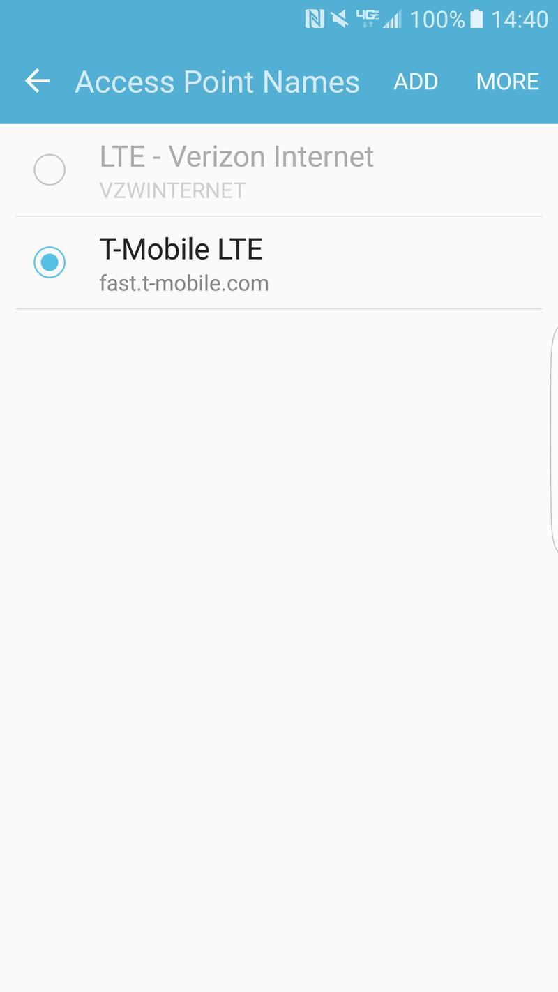 verizon-gs7-edge-on-t-mobile-02.jpg?itok