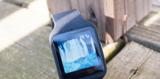 Find your style with Fit Cat, Timr and more great Android Wear watch faces