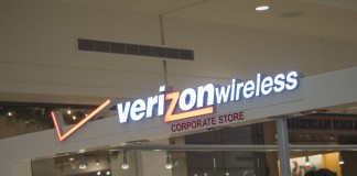 Verizon says the company is 'committed to an open Internet'