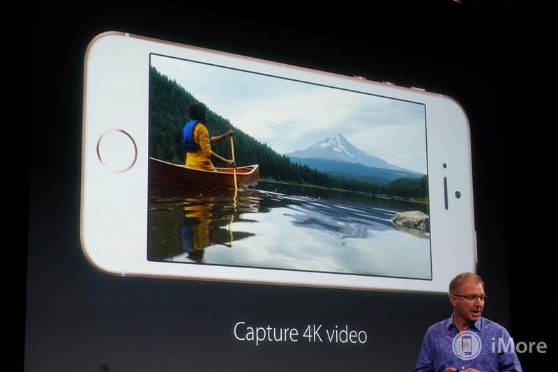 iphone-se-video.jpg?itok=VgpFv2ul