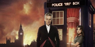 Amazon Prime Video grabs Doctor Who video streaming rights in the U.S.