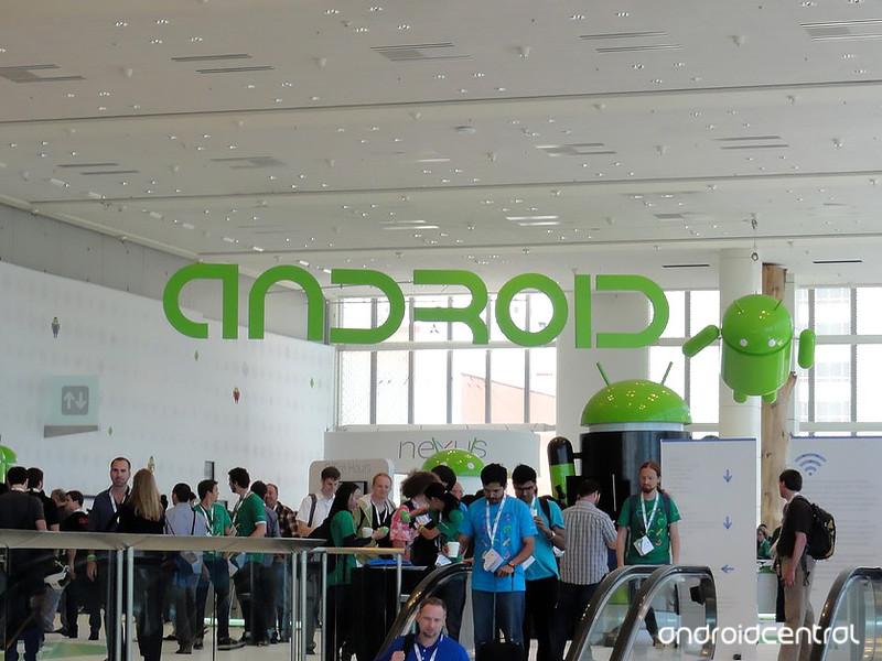 android-at-google-io.jpg?itok=AfdJmtXh