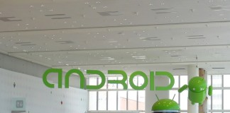Money is the root of all Android