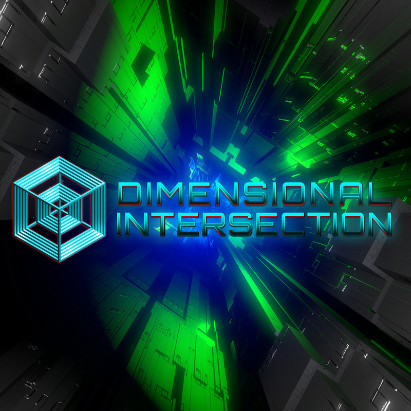 DimensionalIntersection_KeyArt%20%281%29