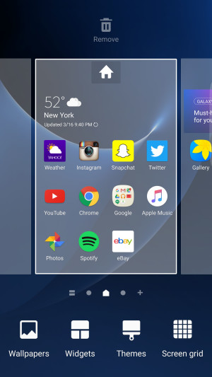 S7Edge-screenshot-3of8