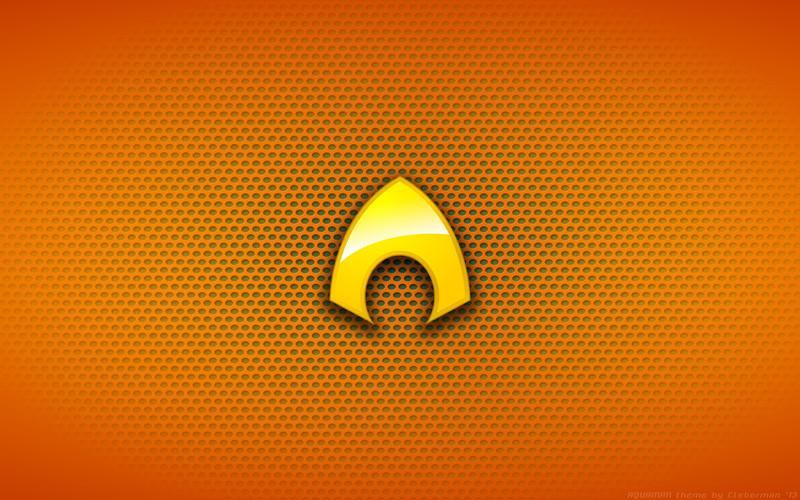 aquaman-wall-logo-mesh.jpg?itok=l_hpiTEY