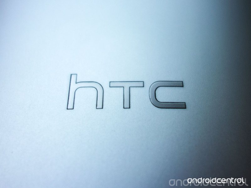 htc-logo-metal-2048_1.jpg?itok=Of1fFiDM