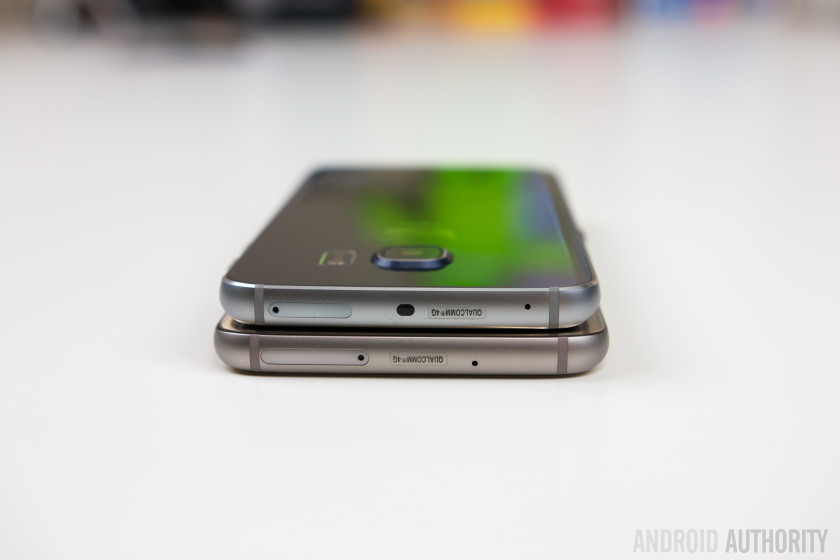 Samsung Galaxy S7 Edge vs Samsung Galaxy S6 Edge-8