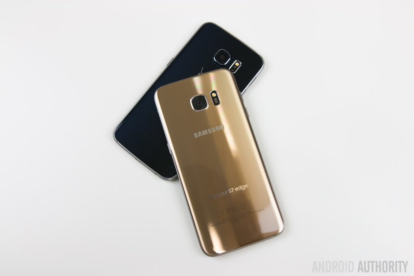 Samsung Galaxy S7 Edge vs Samsung Galaxy S6 Edge-5