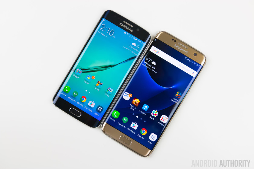 Samsung Galaxy S7 Edge vs Samsung Galaxy S6 Edge-12