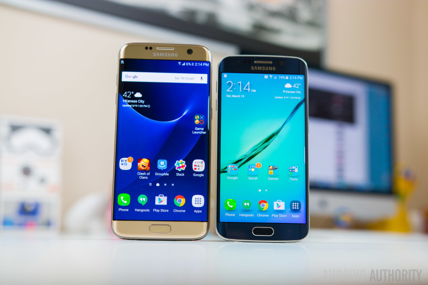Samsung Galaxy S7 Edge vs Samsung Galaxy S6 Edge-18