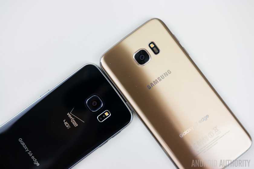 Samsung Galaxy S7 Edge vs Samsung Galaxy S6 Edge-11