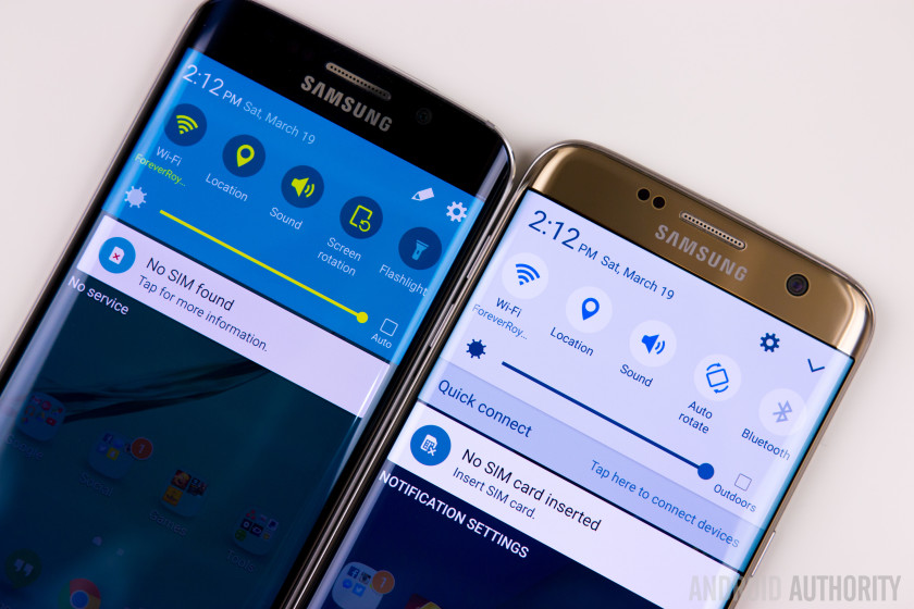 Samsung Galaxy S7 Edge vs Samsung Galaxy S6 Edge-15