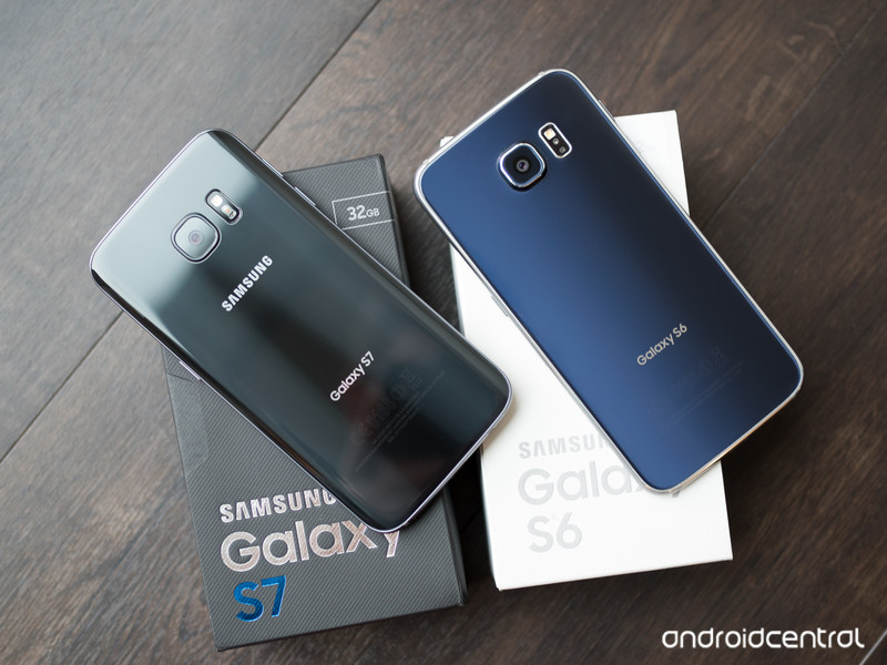 galaxy-s7-s6-backs-boxes.jpg?itok=RpQ5Aq