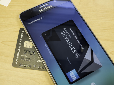 samsung-pay-amex.jpg?itok=WGXbt0ZO
