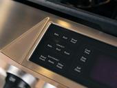 kitchenaid-kdrs407-product-photos-1.jpg