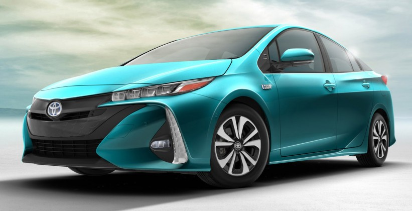 toyotas green efforts Browse and compare toyota vehicles for sale near bowling green, ky 42101 from local dealers and private sellers.