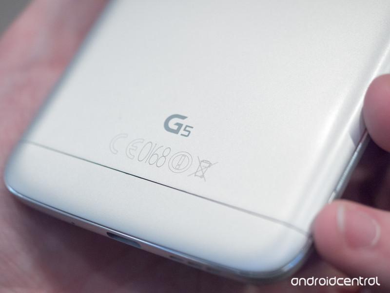 lg-g5-56.jpg?itok=GVr5TutU