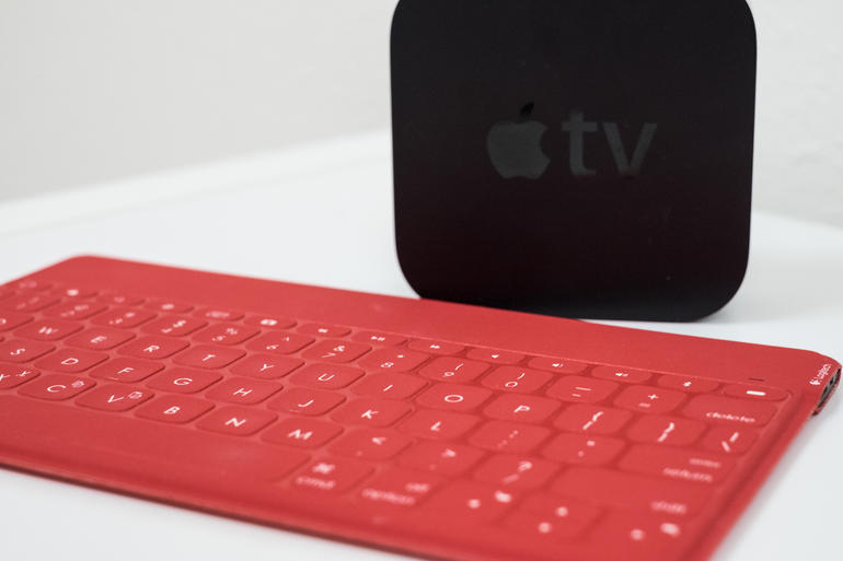 apple-tv-bluetooth-keyboard.jpg