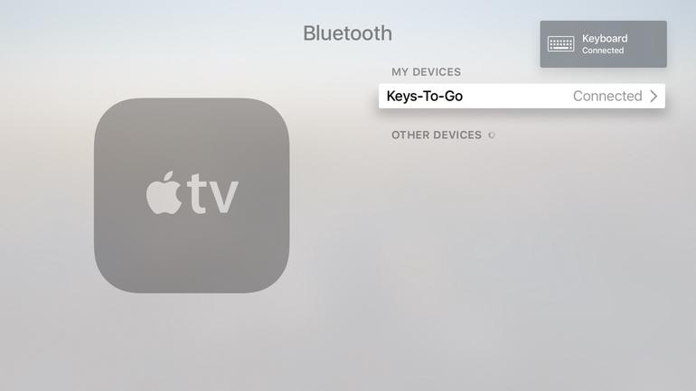 apple-tv-bluetooth-keyboard-2.jpg