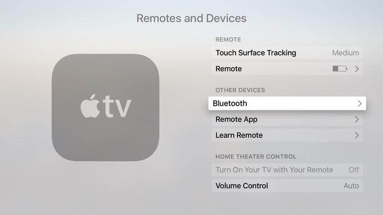 apple-tv-bluetooth-keyboard-1.jpg